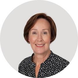 Vicki Morrison