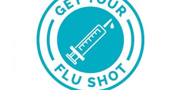 Book your flu shot now