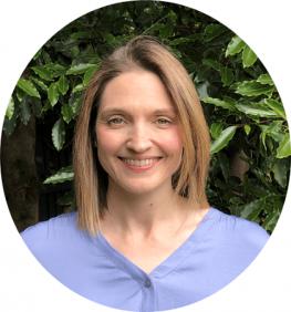 Dr Natalie Carroll